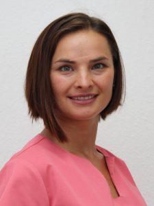 Tatjana Balisciano