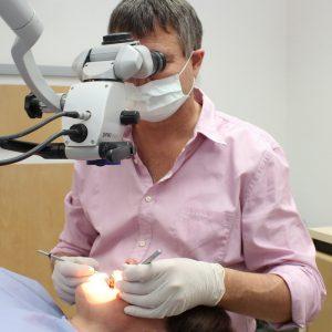 Zahnarzt-Dr-Wunderlich-Muenchen-Wurzelkanalbehandlung
