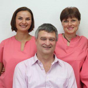 Dr-Hermann-Wunderlich-Zahnarztpraxis-am-Harras-Muenchen-Team