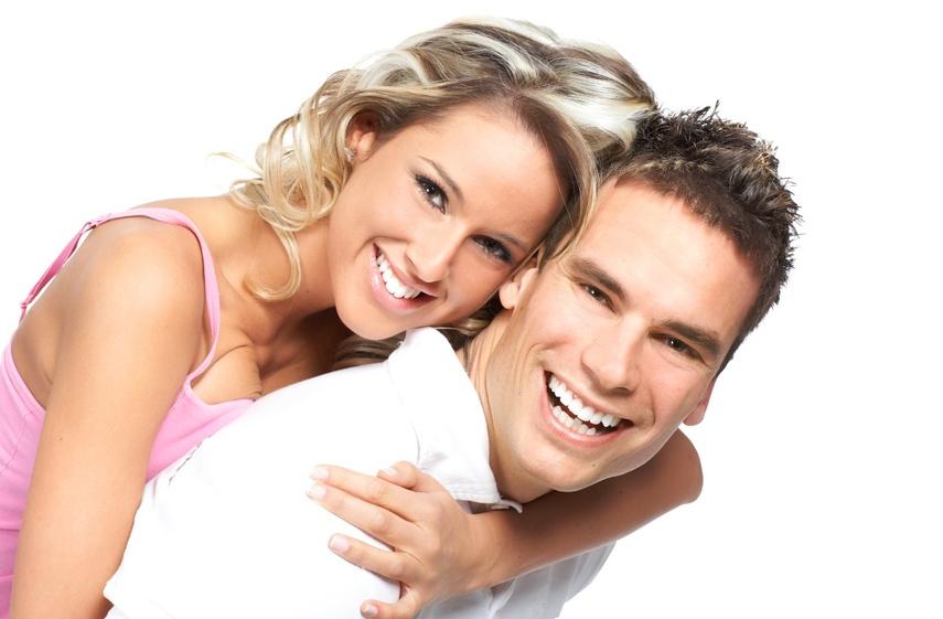 Professionelle Zahnreinigung Zahnarzt Wunderlich Muenchen