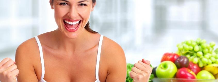 Ernährungstipps für mehr Zahngesundheit