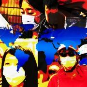 Corona-Pandemie Massnahmen Zahnarztpraxis Wunderlich Muenchen
