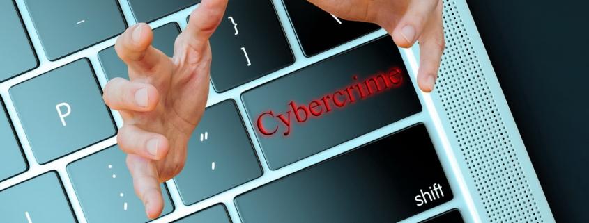 Elektronische Patientenakte Sind elektronische Patientendaten sicher