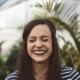 Laenger leben durch Mundhygiene Zahnarzt Wunderlich Muenchen